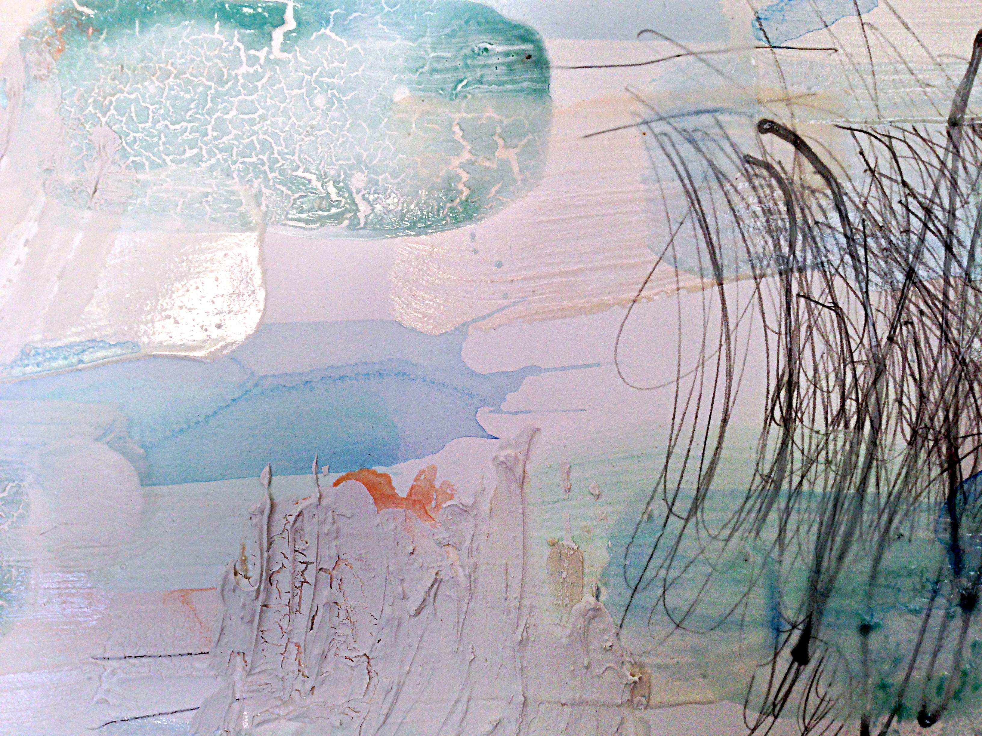 Detail - 2015-Drawing-004