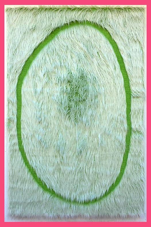 green-72.jpg