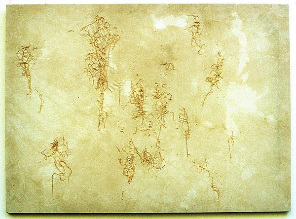 1991-Birth-of-Venus2-44x60.jpg