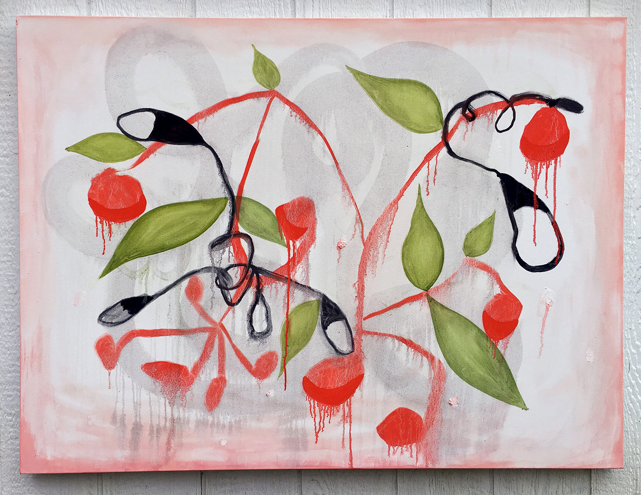 Pod-20181028-48w-01-red-leaves-14h