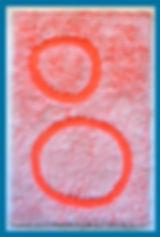 Orange-Moons-72dpi.jpg