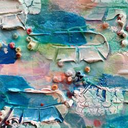 Detail - 2015-035 Sleeping Water