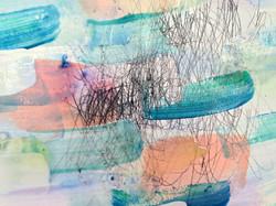 Detail - 2015-Drawing-001