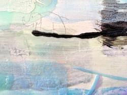 Detail - 2015-Drawing-016