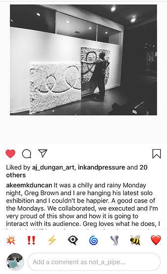 instagram-installation.jpg