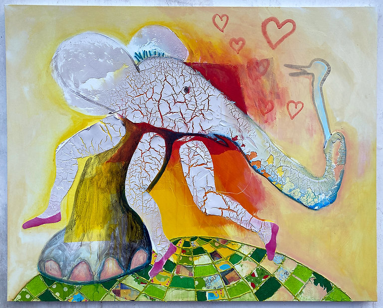 elephant-kisses-web.jpg