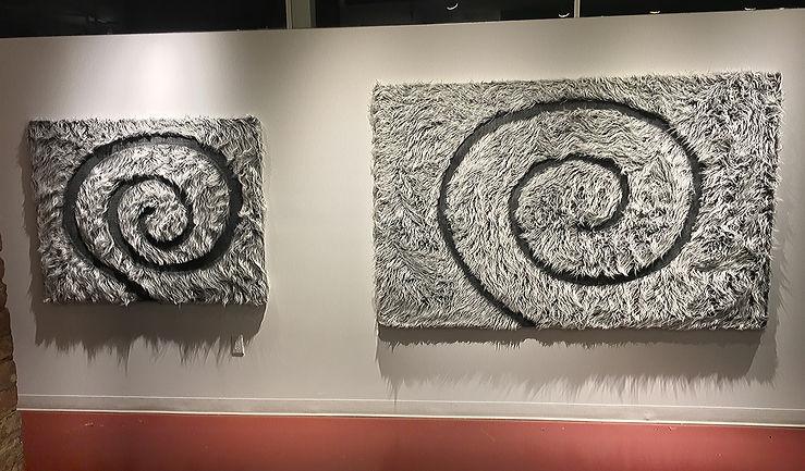 two-spirals.jpg