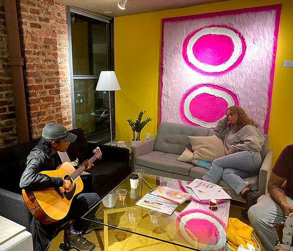 pink-moons-guitar-player-web.jpg