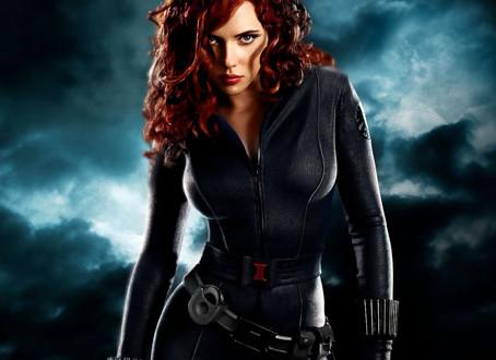 Black Widow: possibilidade de existência de uma sequela mas sem Scarlett Johansson