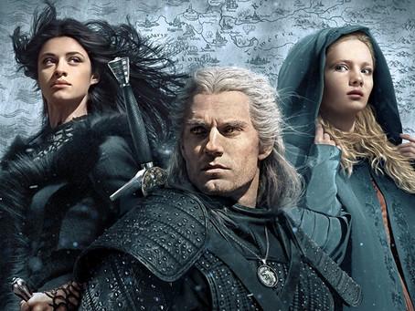The Witcher: Realizadora fala sobre o que é necessário para haver uma 3º temporada