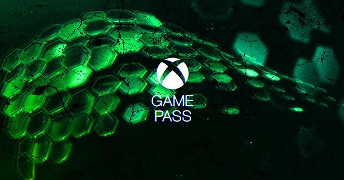 XBox Game Pass: Plano familiar poderá estar a caminho