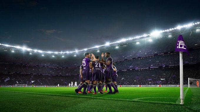 Football Manager 2021: vendas classificam-no como o mais rentável da saga