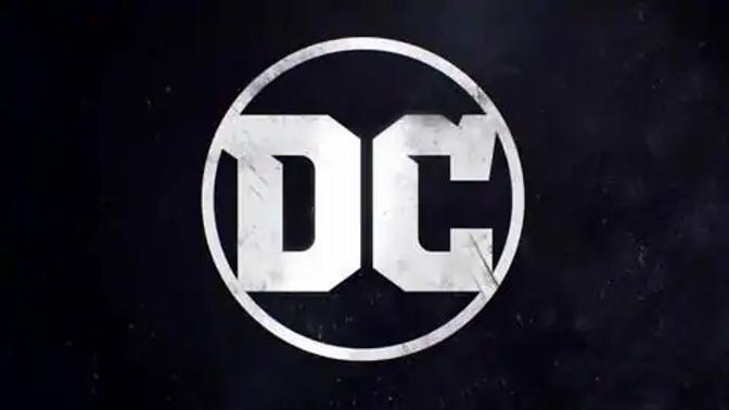 DC Comics anuncia produção de quatro novas curta-metragens