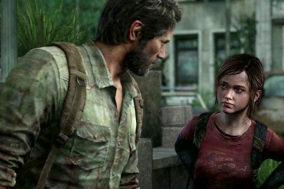 A razão da PlayStation para avançar com o Remake The Last of Us revelada
