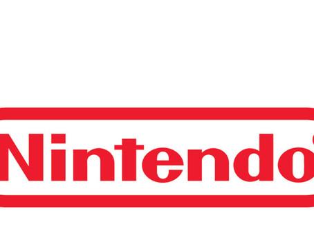 Nintendo transmitirá livestream que se irá focar em jogos de 2021
