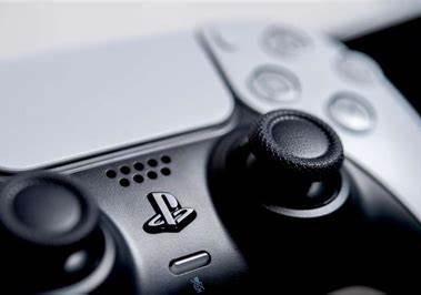 Playstation vai duplicar o investimento em exclusivos
