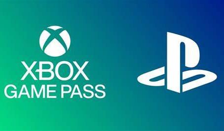 Sony está a desenvolver resposta ao Xbox Game Pass