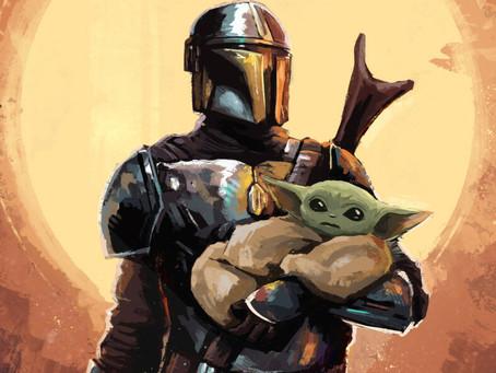 Star Wars: The Mandalorian | Estreia de 3ª temporada foi adiada