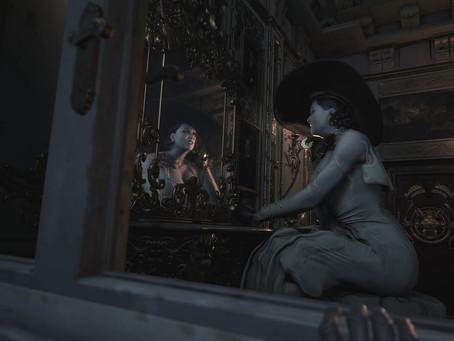 Resident Evil Village: Anunciados os requisitos mínimos para PC