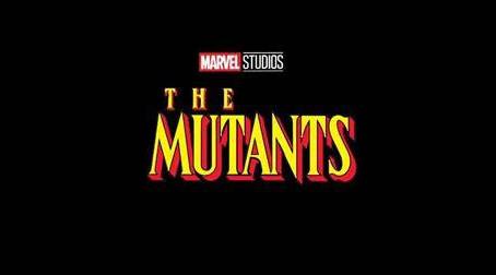 "Rumor sugere que está a ser desenvolvido ""The Mutants"" para o MCU"