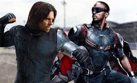 The Falcon and The Winter Soldier: Henry Jackman responsável pela banda sonora