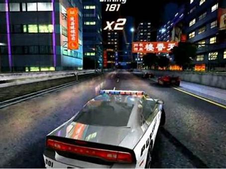 Descoberto o maior segredo de GTA 5