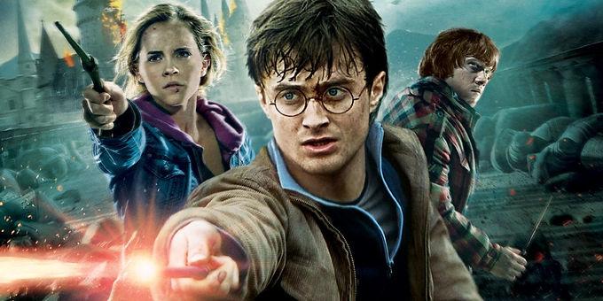 HBO pronuncia-se acerca de questões e dúvidas sobre série de Harry Potter