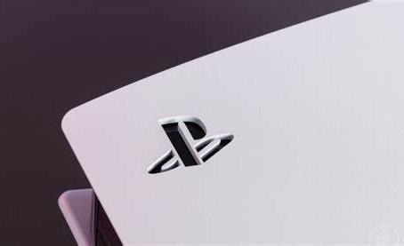 PlayStation Now: Jogos de Abril 2021