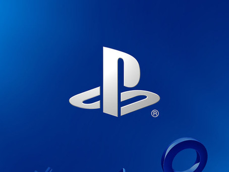 "PlayStation prepara-se para encerrar as ""PlayStation Communities"" da PS4"