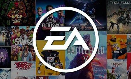 EA cria patente de sistema que permite ajustar a dificuldade do jogo