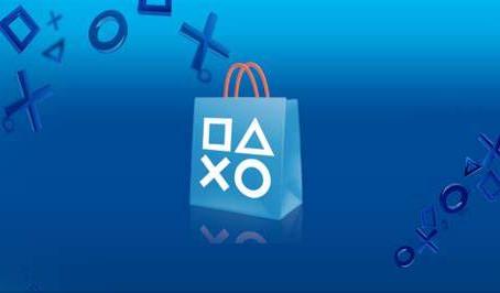 """Sony lança campanha de descontos """"Jogos a Menos de 20€"""""""