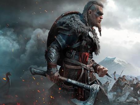 Assassin's Creed Valhalla traz de volta um pedido dos fãs mas com um custo
