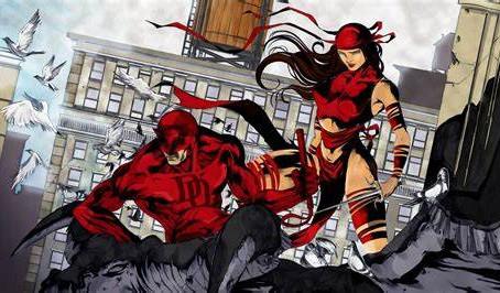 Zack Snyder revela que BD da Marvel gostaria de transformar em filme