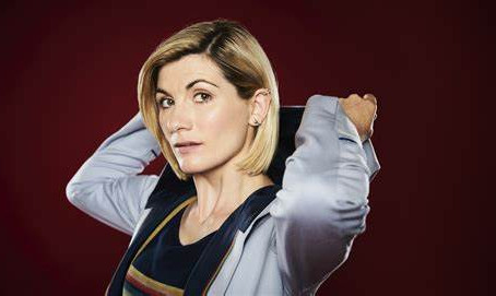 Doctor Who: Jodie Whittaker poderá abandonar a série