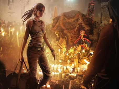 Anunciados jogos gratuitos, em Janeiro, para a PlayStation Plus
