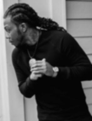Kendrick3_edited.jpg