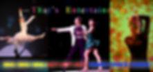 平谷雄輝、ボイストレーニング、発声、腹式呼吸、HIRAYAVOICE 、エンターテイメント 、ライブ、伝えたい 、歌手、俳優、ダンサー、目指してる方募集、プロ、