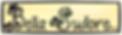 logo 3.png 2013-8-25-14:35:42