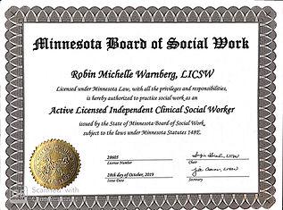Robin Warnberg LICSW 2021-MN.jpg
