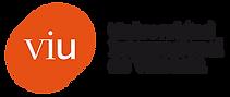Logo_VIU.png
