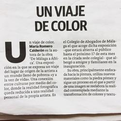 El Diario SUR