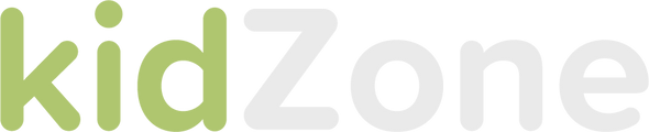 Copy of kidzonelogo (5).png