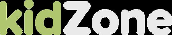 Copy of kidzonelogo (5).png