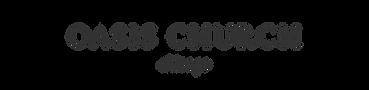 OC logo black@3x.png