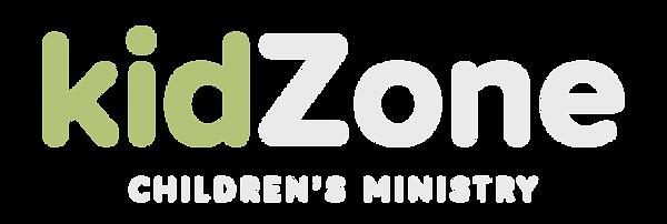 kidZone Logo copy 2.png