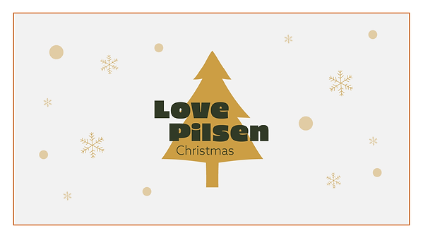LovePilsenChristmas_Video_Title.png