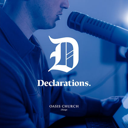 DeclarationCover_3000x3000.jpg