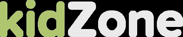 Copy%20of%20kidzonelogo%20(5)_edited.png