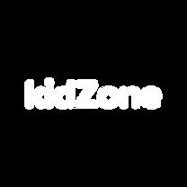 kidZone Logo copy.png