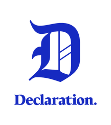 declaration main logo.png